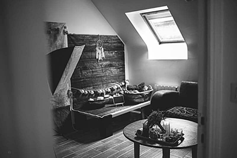Studio photo Pont scorff