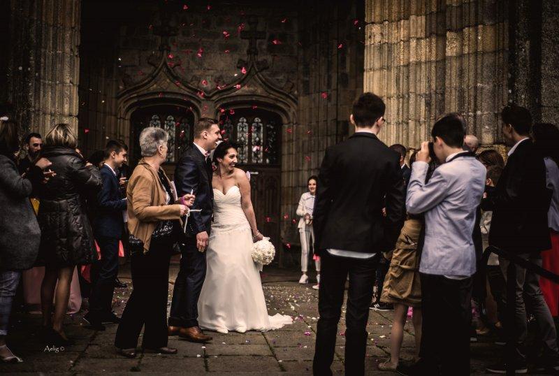 Photographe mariage 3