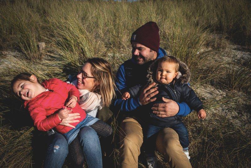 Photographe Famille aelig