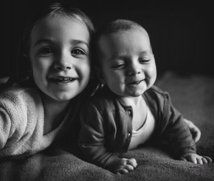 Photographe Lorient Famille 4