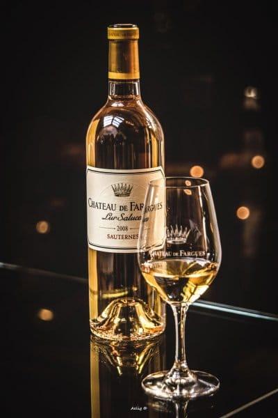 Photographe Lorient le vin