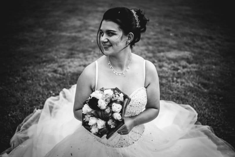 Photographe mariage plan