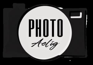 photographe à lorient